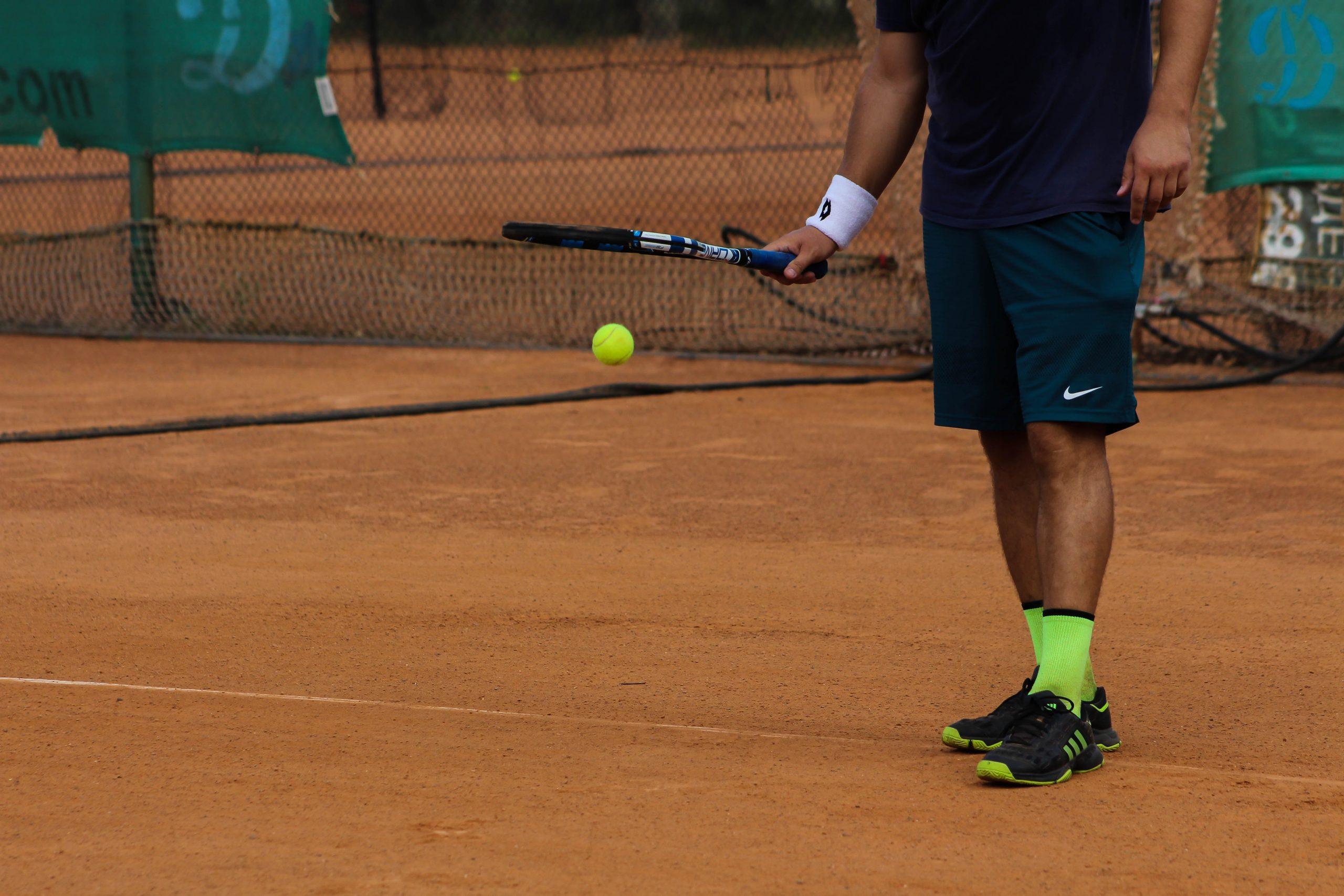 Tennis-Club Prien am Chiemsee e.V.